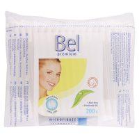 BEL Premium Vatové tyčinky 200 ks