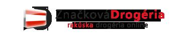 ZnackovaDrogeria.sk
